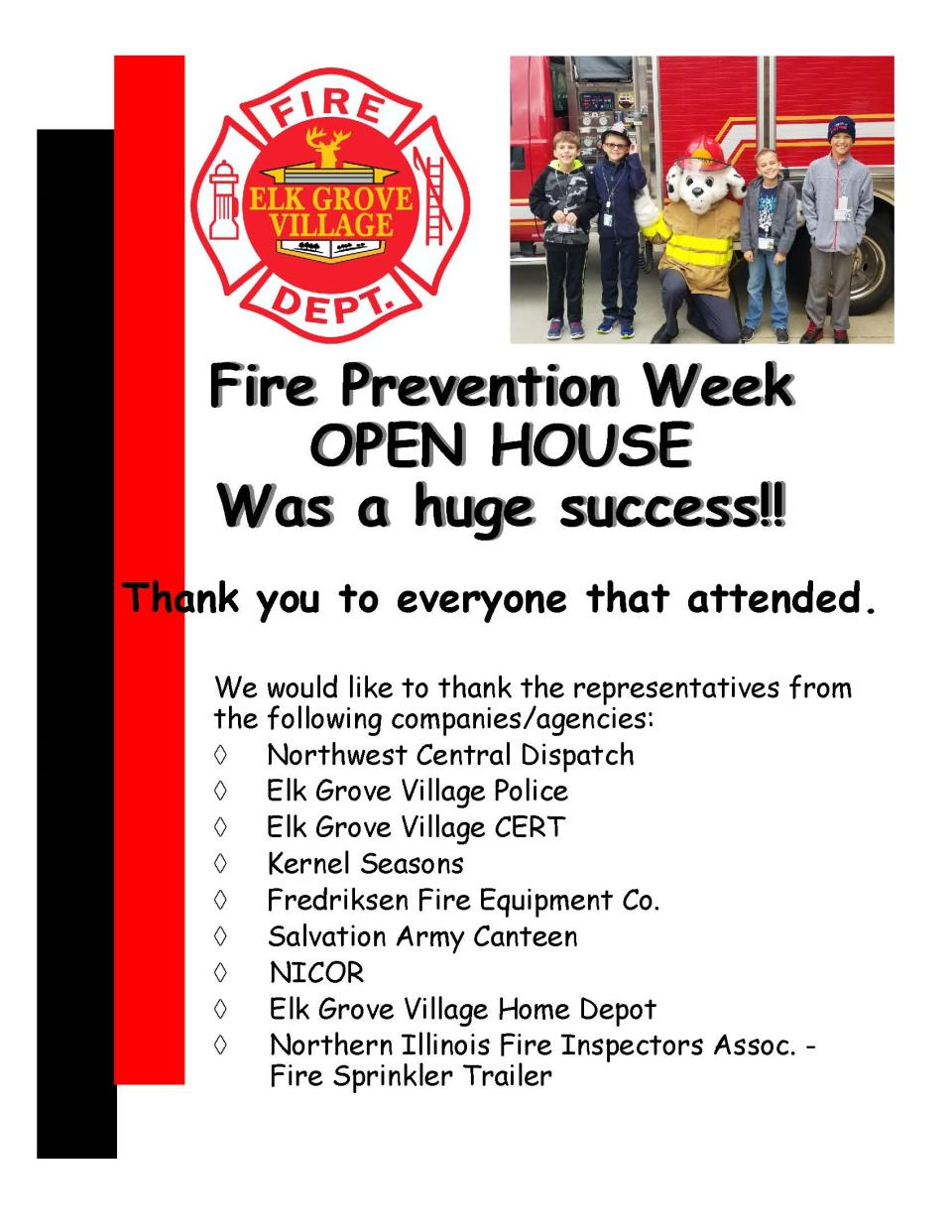 Open_house_thank you- 2017 REVISED