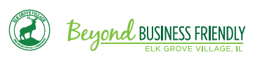 Beyond Business Friendly Logo