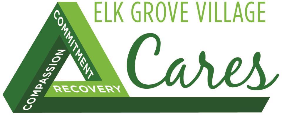 News   Elk Grove Village