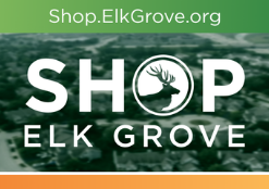 Shop Elk Grove