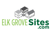 Elk Grove Sites
