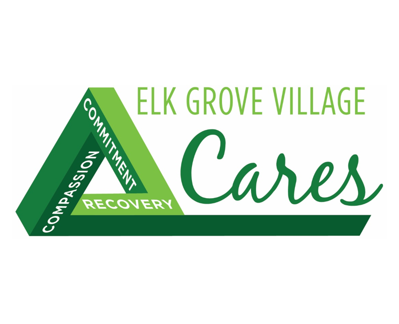 $100,000 Grant Will Help Uninsured Access Substance Abuse Treatment Via Elk Grove Village Cares